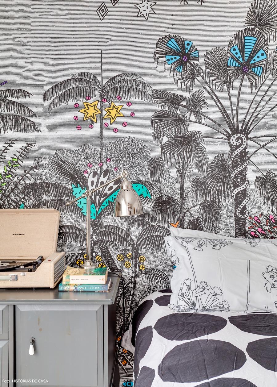 29-decoracao-papel-de-parede-branco-ana-strumpf