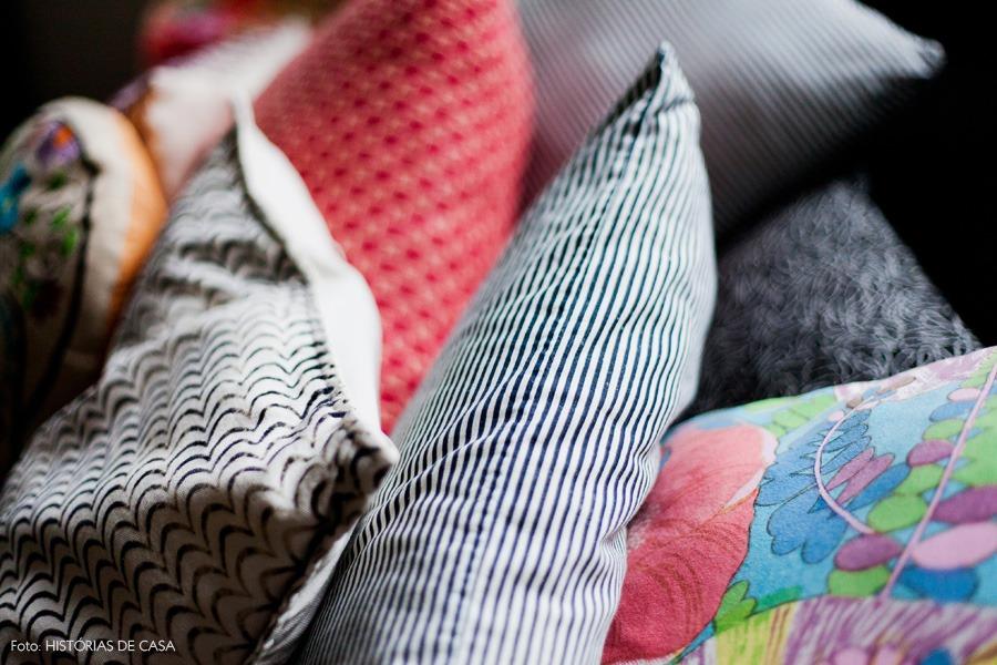30-decoracao-almofadas-estampas-cores