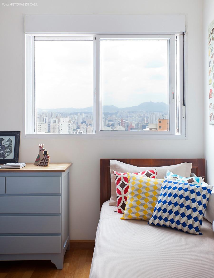 32-decoracao-quarto-bebe-cama-solteiro