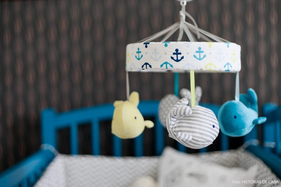 35-decoracao-quarto-bebe-gemeos-mobile
