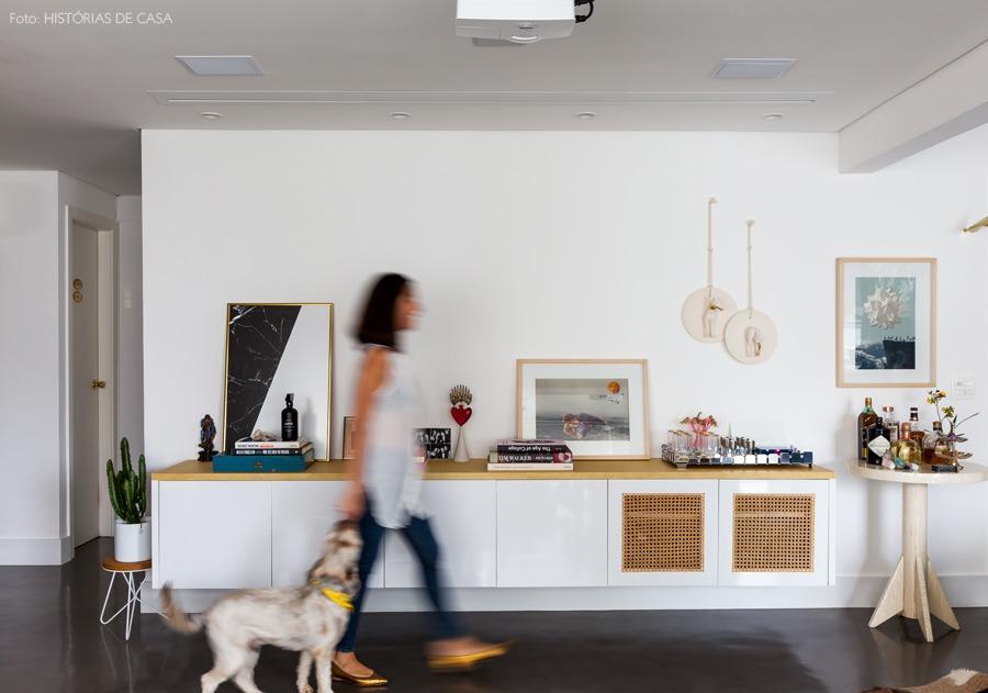 11-decoracao-sala-aparador-branco-marcenaria