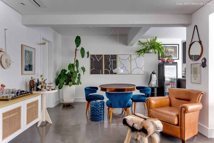 17-decoracao-mesa-jogos-piso-cimento-plantas