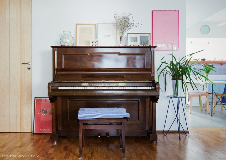 17-decoracao-sala-estar-piano-integracao-plantas