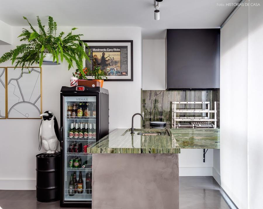 21-decoracao-varanda-churrasqueira-plantas