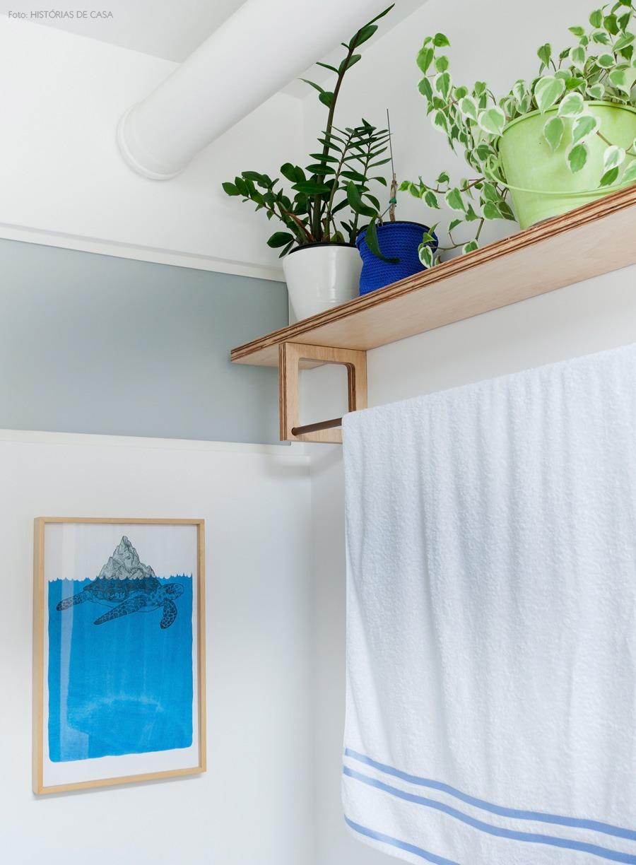 44-decoracao-banheiro-prateleira-plantas-quadro
