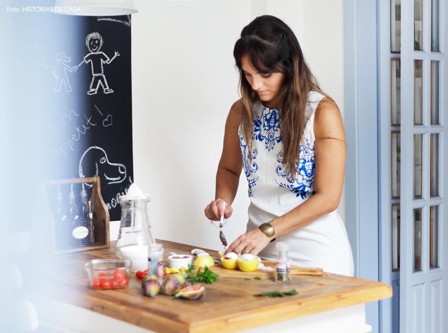 17-decoracao-culinaria-receita-entrada-limao-siciliano