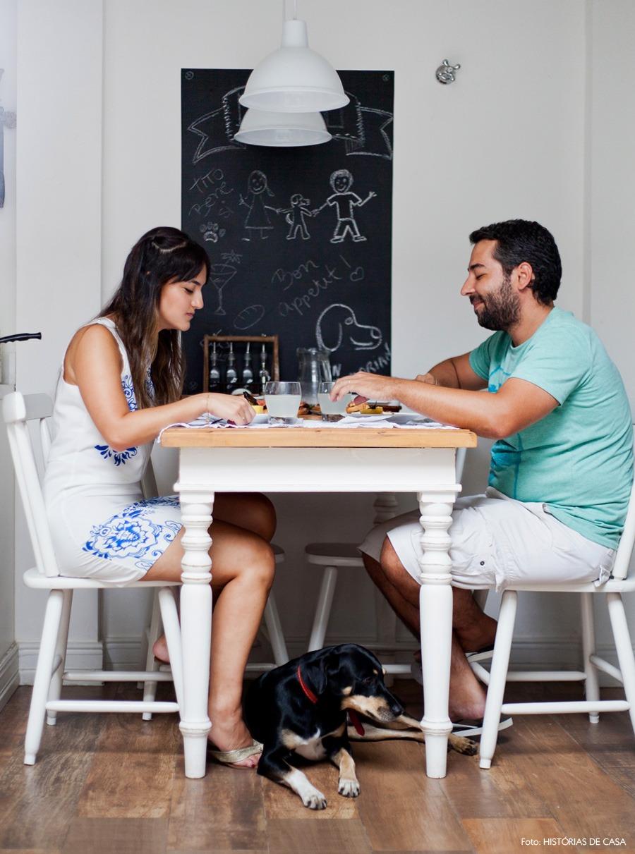 22-decoracao-apartamento-designer-interiores-patricia-ribeiro-cozinha