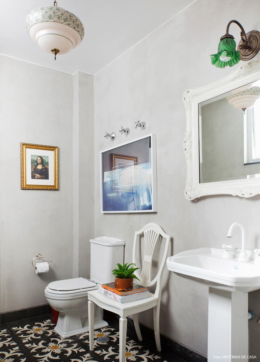 49-decoracao-banheiro-ladrilho-hidraulico-quadro
