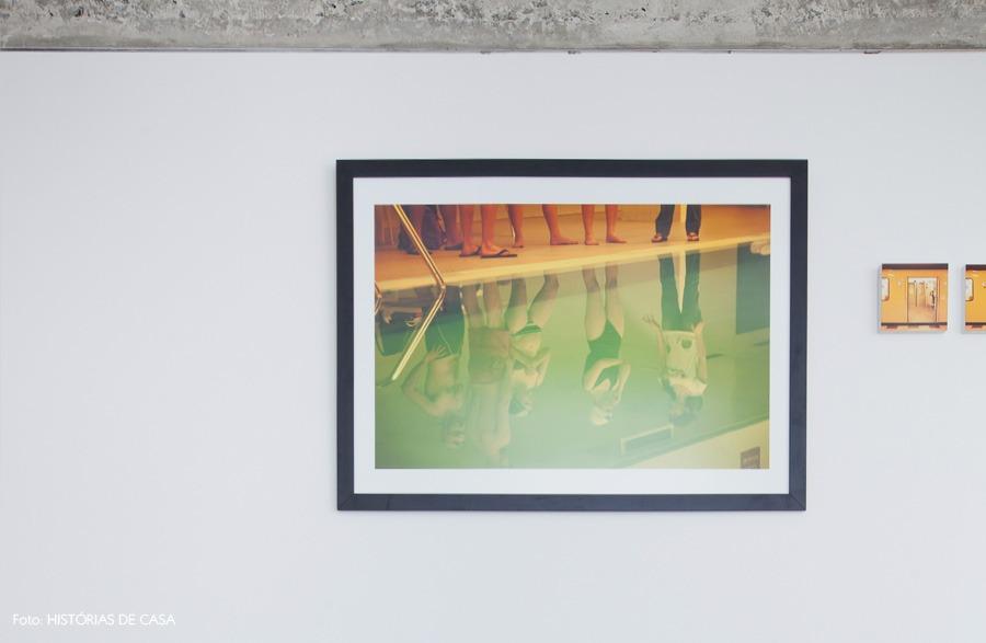 03-decoracao-sala-estar-quadro-fotografia-emoldurada