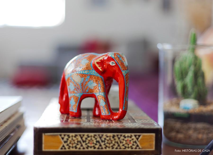 04-decoracao-objetos-enfeites-elefante-sala-estar