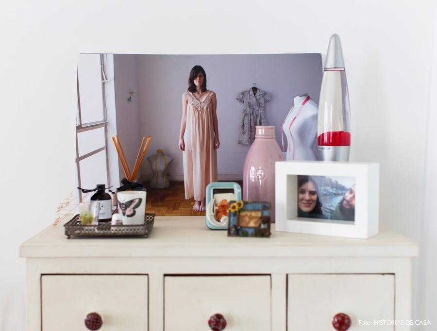 36-decoracao-quarto-comoda-quadros-fotografia-detalhes