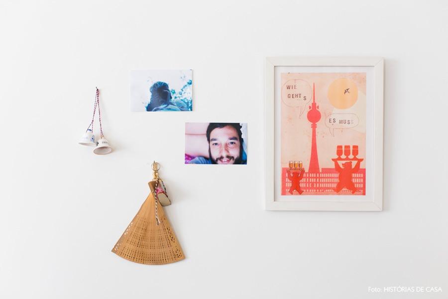 39-decoracao-quarto-parede-quadros-detalhes