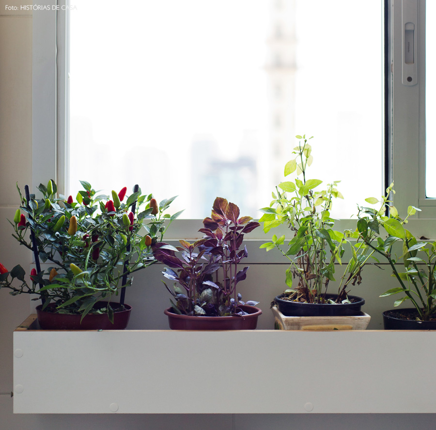 22-decoracao-cozinha-area-servico-horta-janela-jardineira