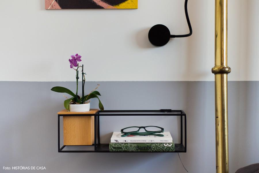 40-decoracao-quarto-criado-mudo-pequeno-metal-madeira