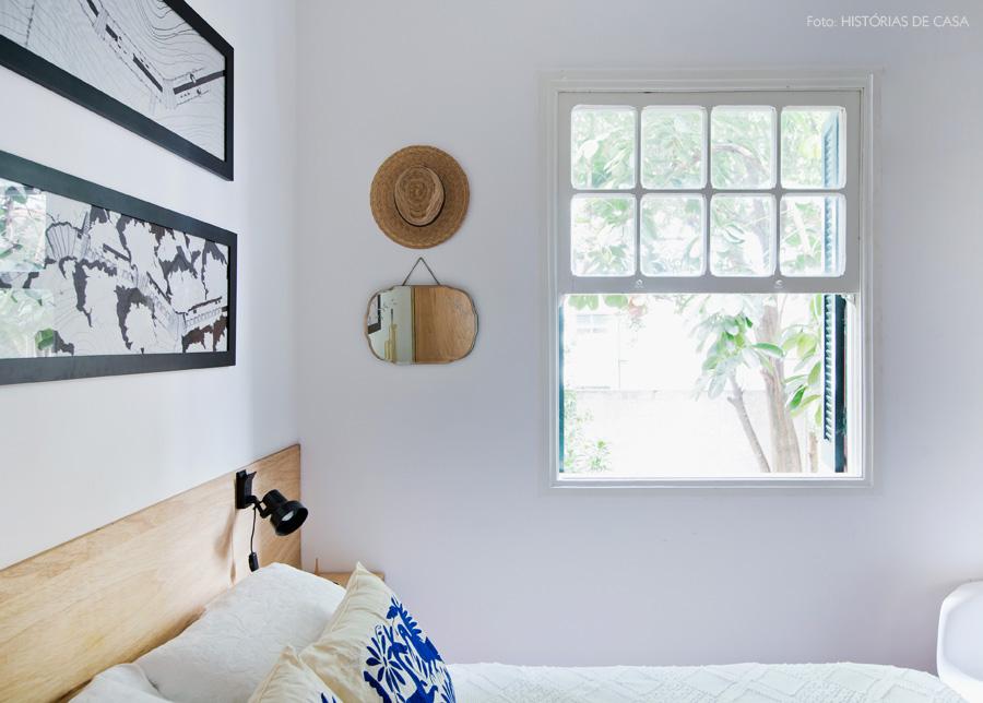 40-decoracao-quarto-neutro-branco-cabeceira-madeira