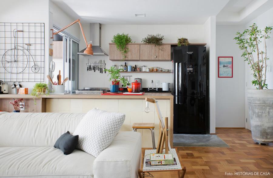 partindo-do-zero-cap1-historias-de-casa-cozinha