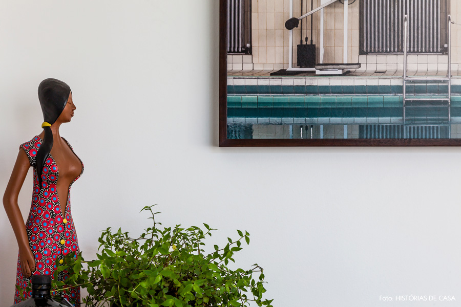 04-decoracao-plantas-de-apartamento-fotografias-emolduradas