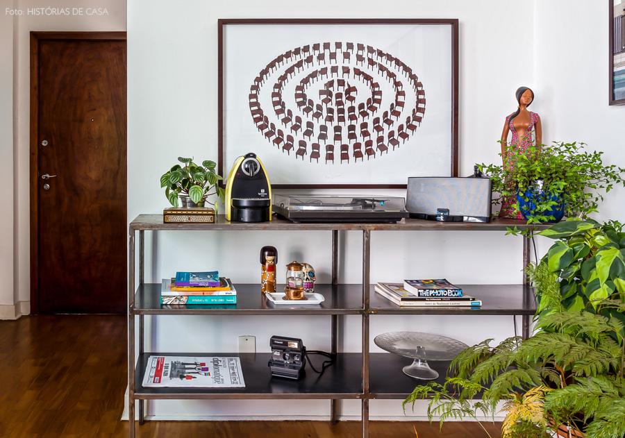 05-decoracao-aparador-ferro-serralheria-plantas-de-apartamento