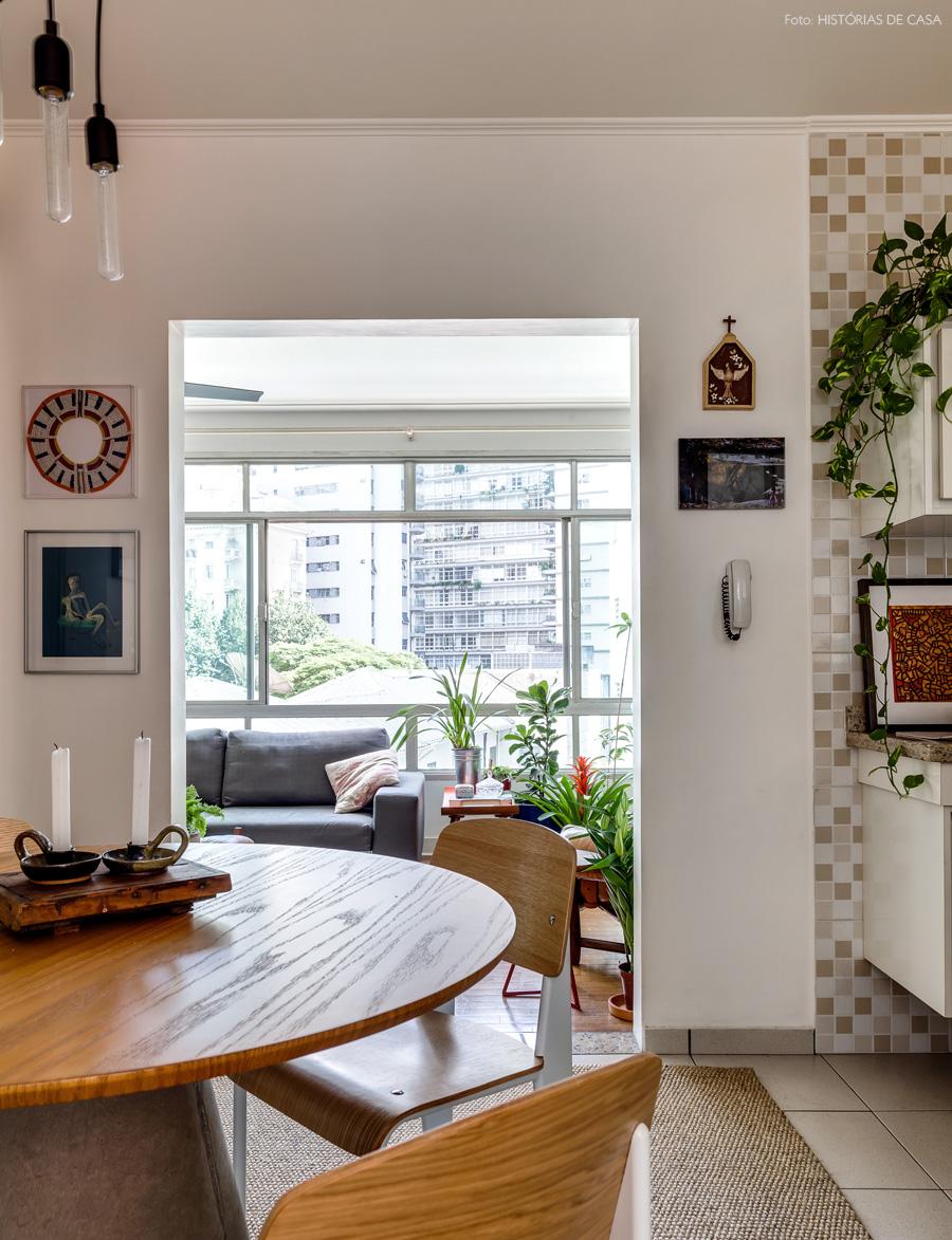 14-decoracao-apartamento-pequeno-vao-aberto-cozinha-sala