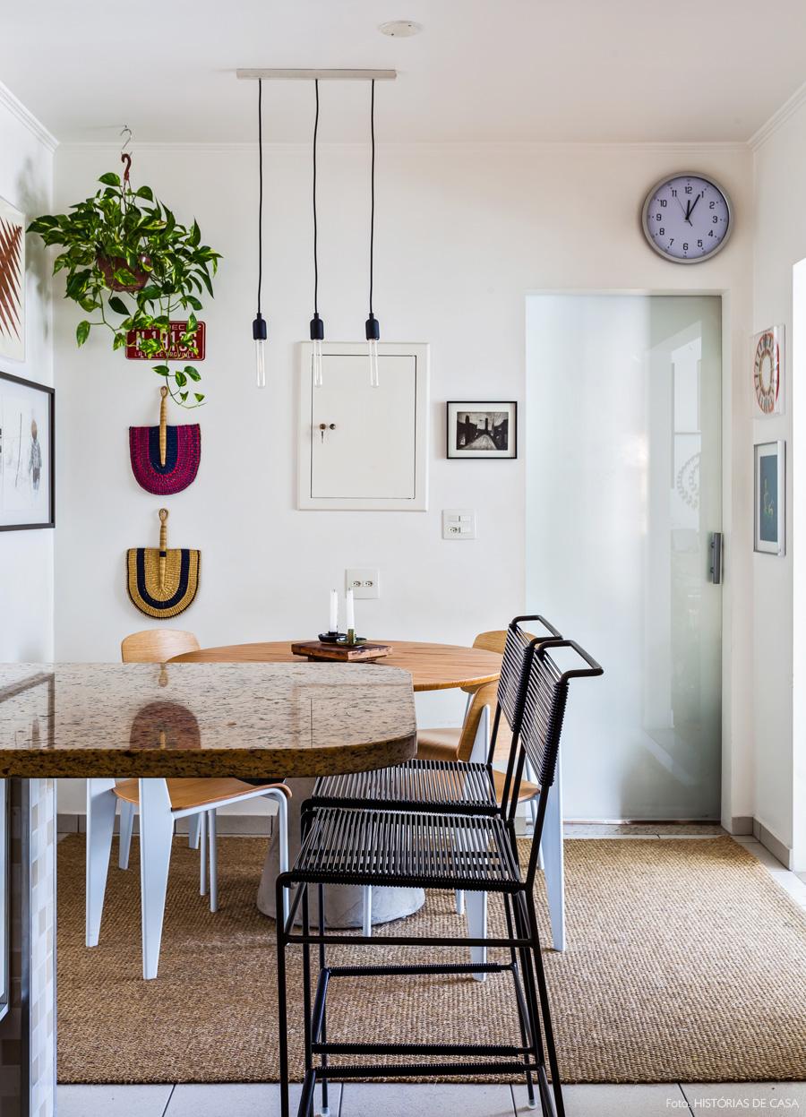 19-decoracao-cozinha-balcao-mesa-base-concreto