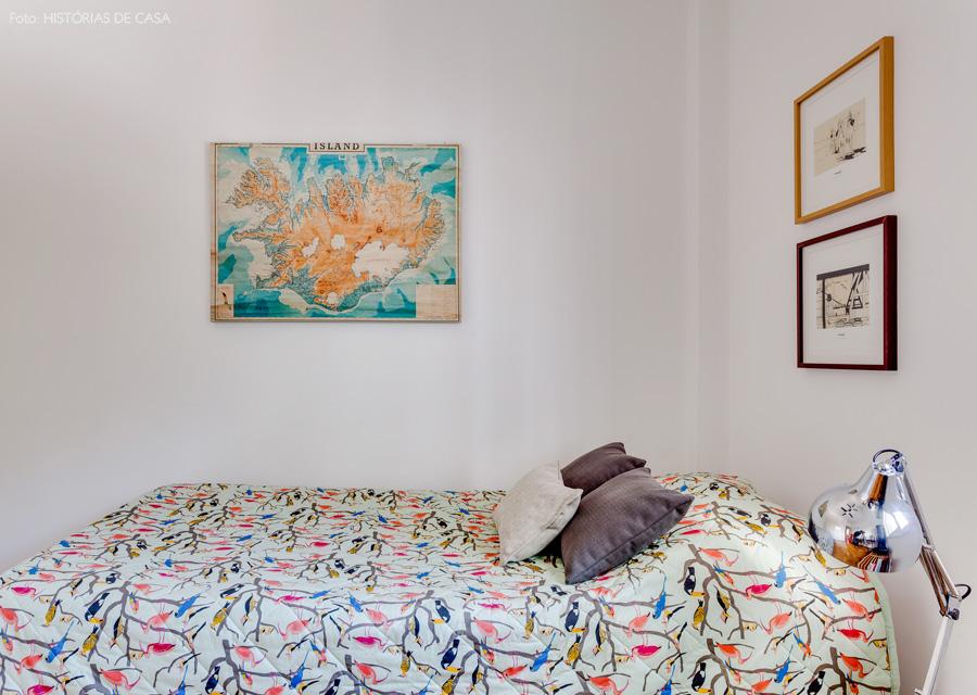 21-decoracao-quarto-cama-solteiro-mapa-parede