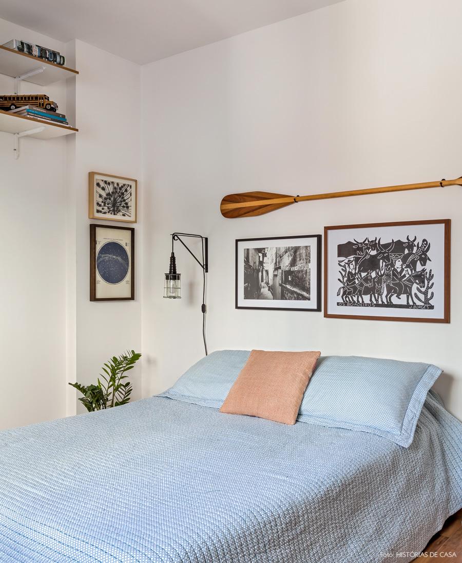 26-decoracao-quarto-casal-quadros-remo-madeira-cabeceira