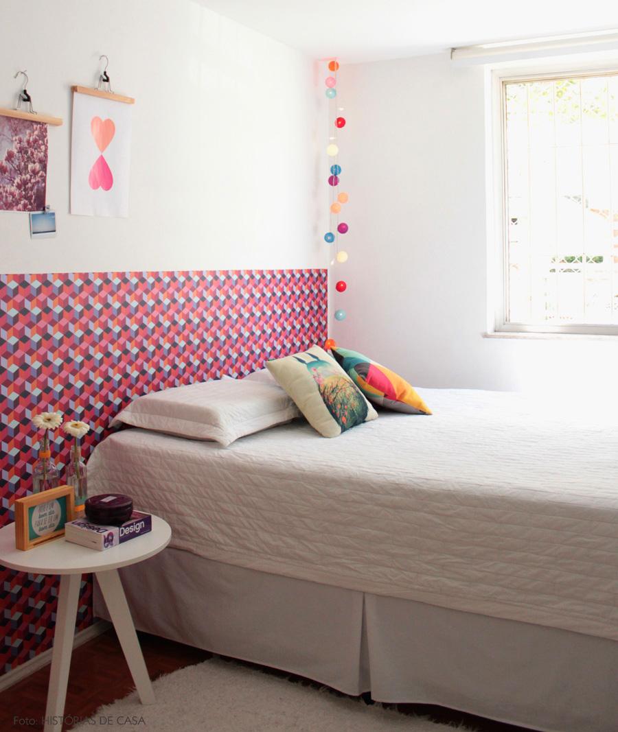 decoracao-ideias-para-decorar-o-quarto-cabeceira-03
