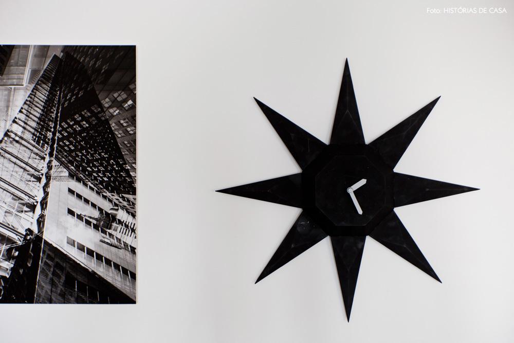03-decoracao-relogio-parede-vintage-design-estrela