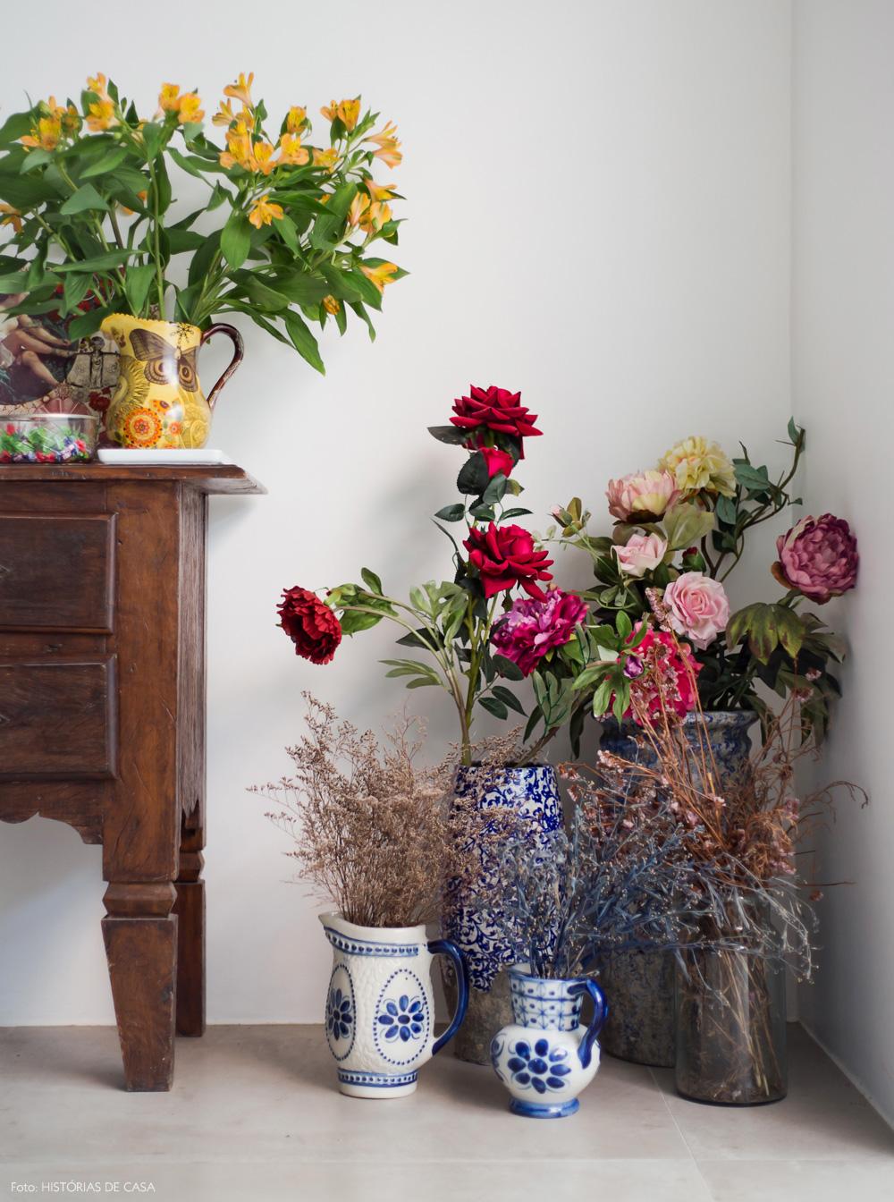 06-decoracao-arranjos-flores-tecido-secas-atelie-calu-fontes