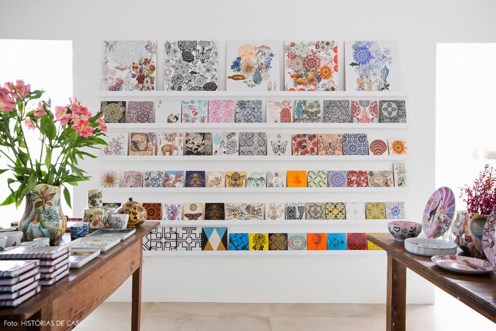 07-decoracao-atelie-calu-fontes-azulejos-estampados-coloridos
