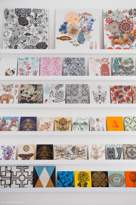 08-decoracao-atelie-calu-fontes-azulejos-estampados-coloridos