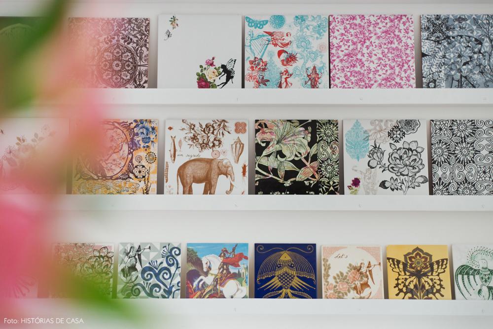 09-decoracao-atelie-calu-fontes-azulejos-estampados-coloridos