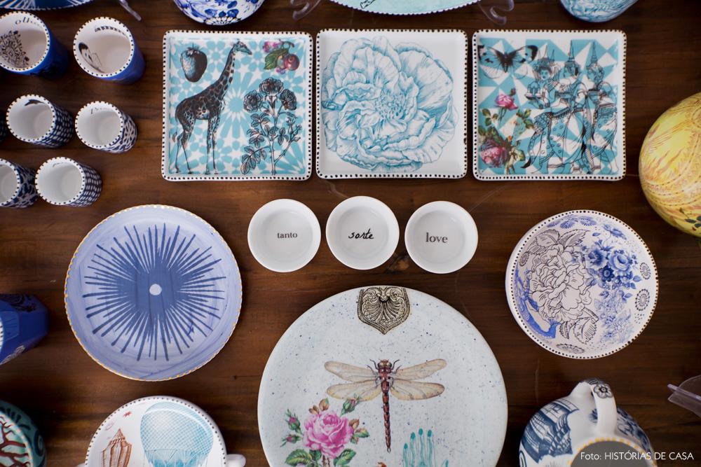 10-decoracao-atelie-calu-fontes-pecas-etampas-handmade