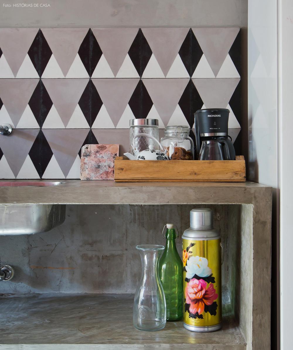 16-decoracao-cozinha-cimento-queimado-ladrilhos-hidraulicos