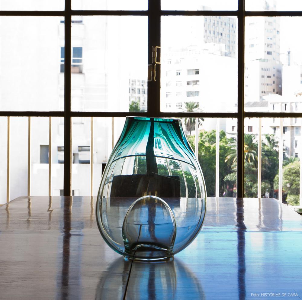 20-decoracao-vaso-vidro-soprado-designer-carol-gay