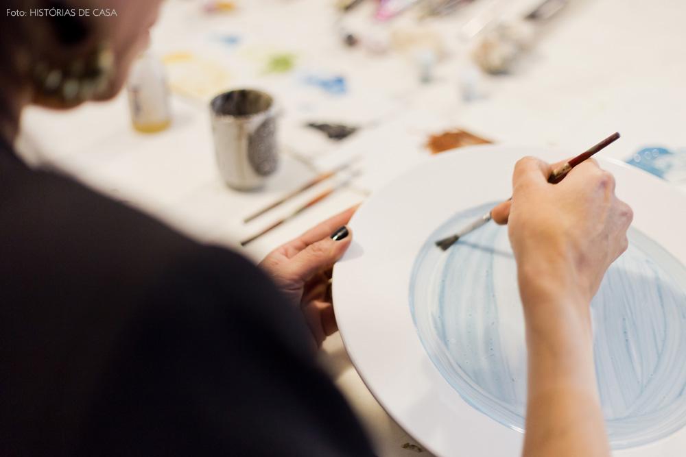28-decoracao-atelie-calu-fontes-artista-handmade