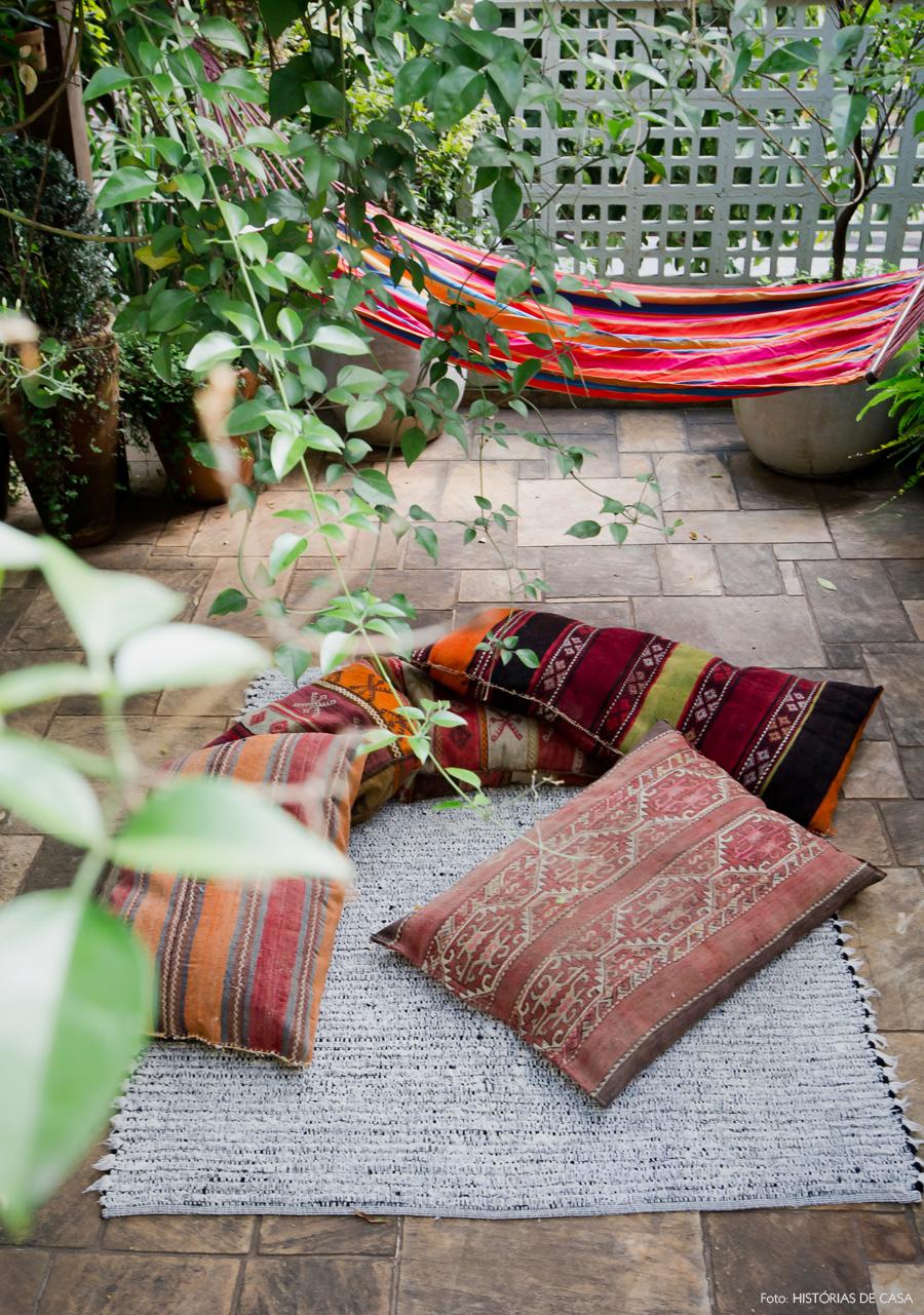 29-decoracao-casa-terraco-quintal-jardim-rede