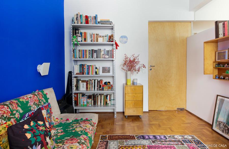 29-decoracao-quarto-estampas-parede-azul-cores-parede