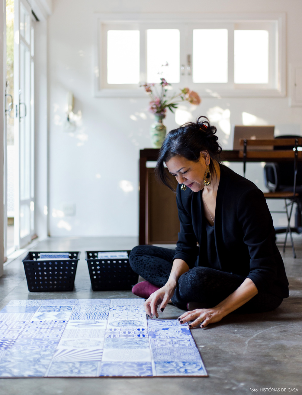 33-decoracao-atelie-calu-fontes-montagem-painel-azulejos