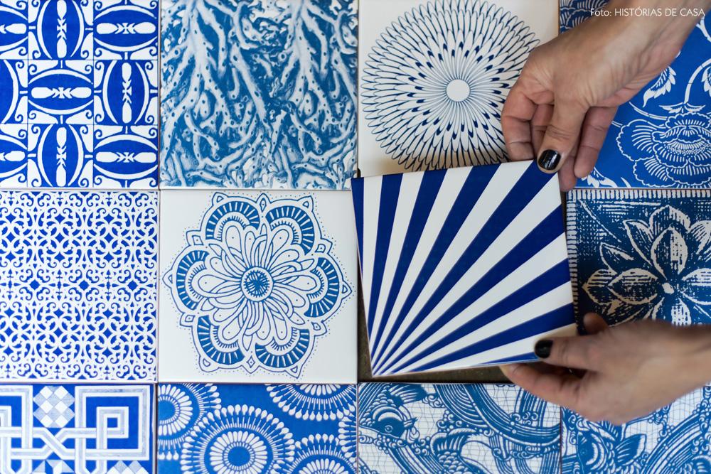 34-decoracao-atelie-calu-fontes-montagem-painel-azulejos
