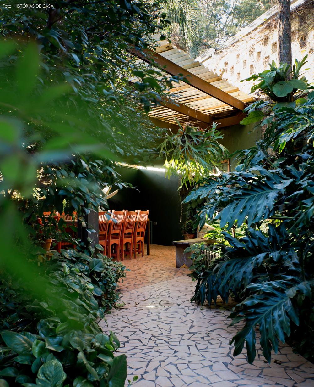 38-decoracao-atelie-calu-fontes-jardim-tropical-area-externa
