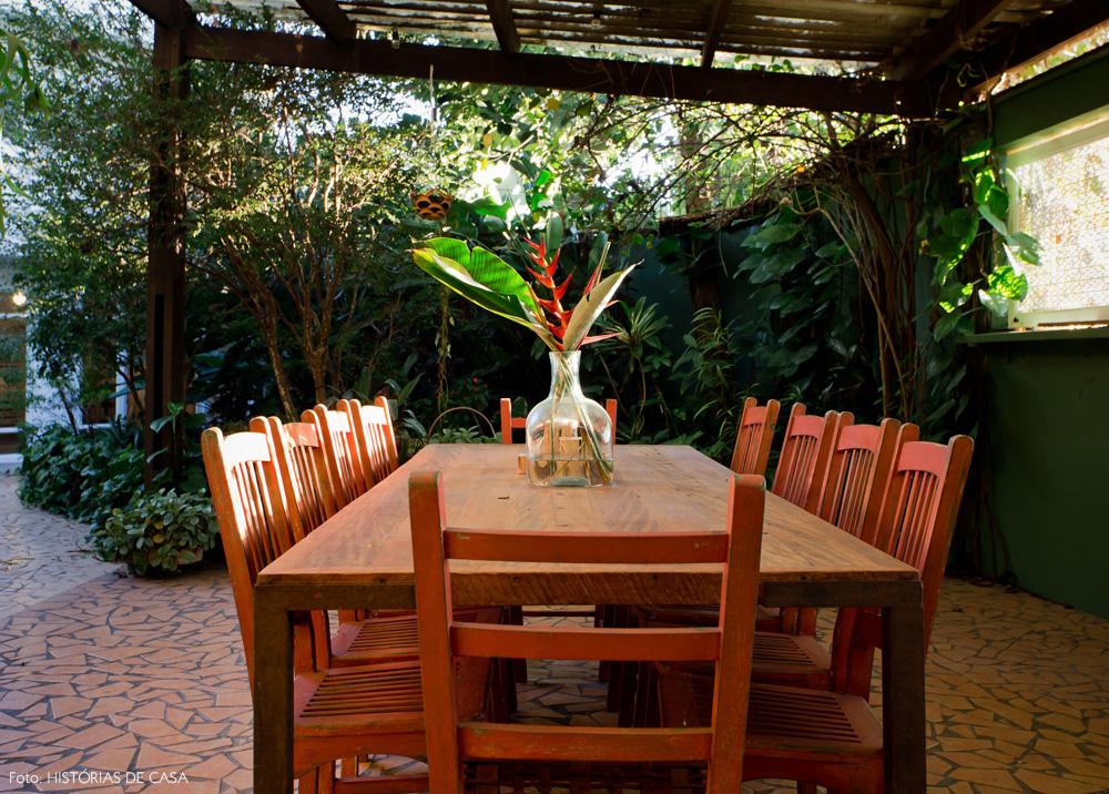 39-decoracao-atelie-calu-fontes-jardim-tropical-area-externa