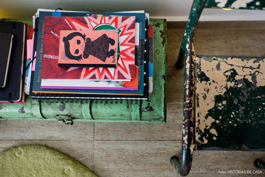 40-decoracao-quarto-detalhes-estilo-industrial-maleta-livros