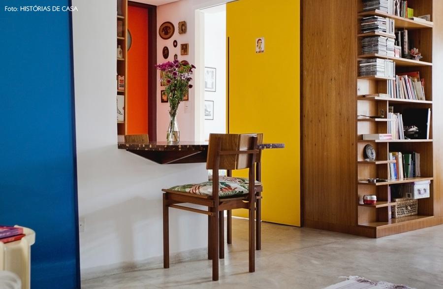 decoracao-apartamento-colorido-historiasdecasa-01-cores