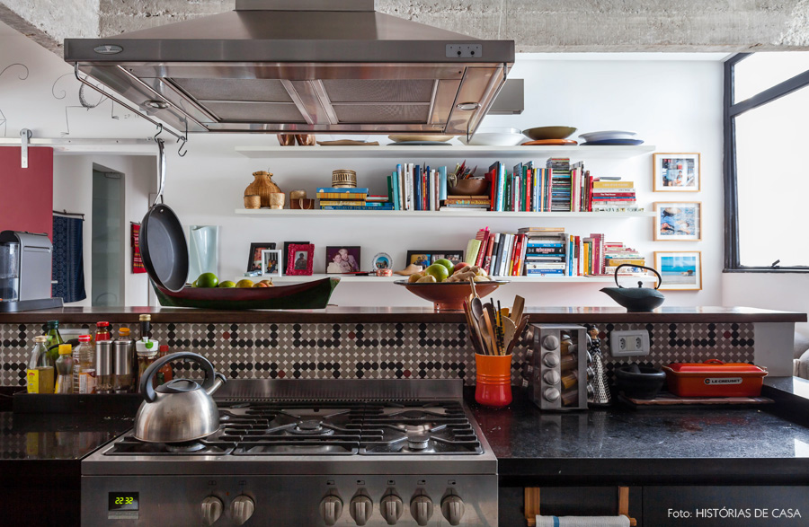 decoracao-arquitetura-pauliceia-historiasdecasa--cozinha-20