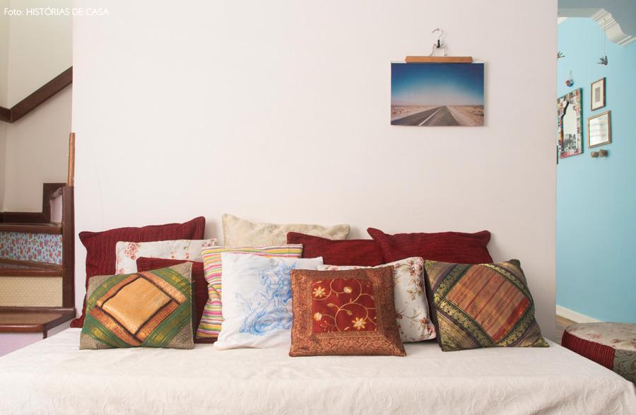 decoracao-casa-alugada-historiasdecasa-01-almofadas