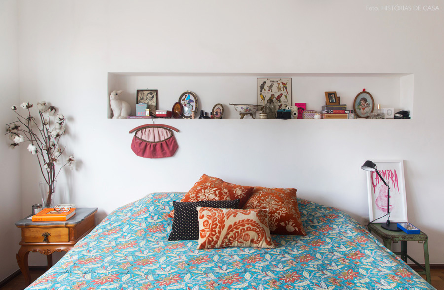 decoracao-edificiolouvre-historiasdecasa-sp-30-quarto