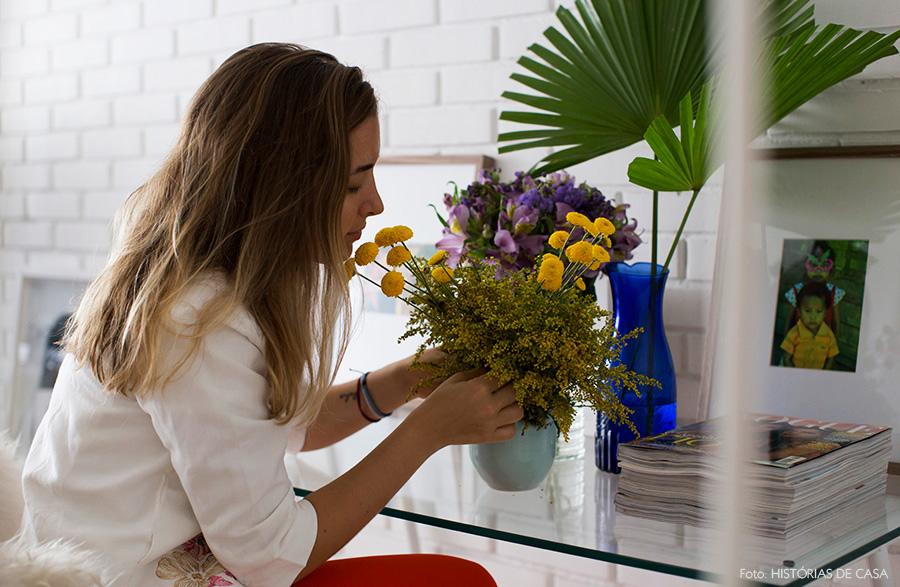 decoracao-tijolinho-branco-ape-01-flores