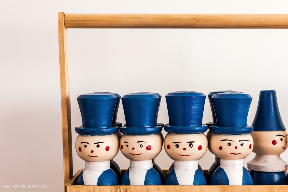 29-decoracao-quarto-crianca-comoda-brinquedos-madeira
