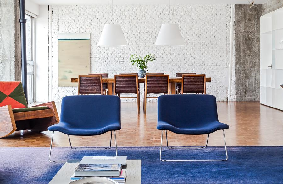 Olhar minimalista onde encontrar hist rias de casa for Casa minimalista historia